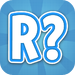 Cheater for Ruzzle - Easily earn maximum points with your Ruzzle game!