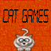 Cat Games