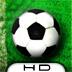 Coin Soccer HD
