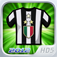 Bianconero Icon Skins