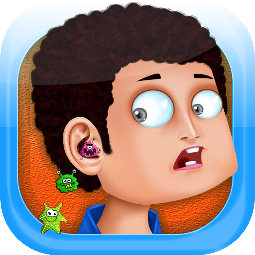 Top iPhone games gone free for