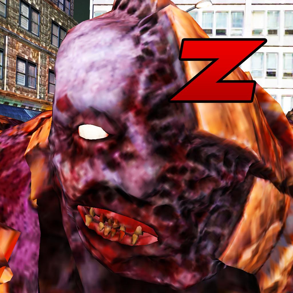 3d zombie vore hardcore photos