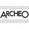 Archeo - attualità del passato