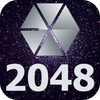 2048 for EXO