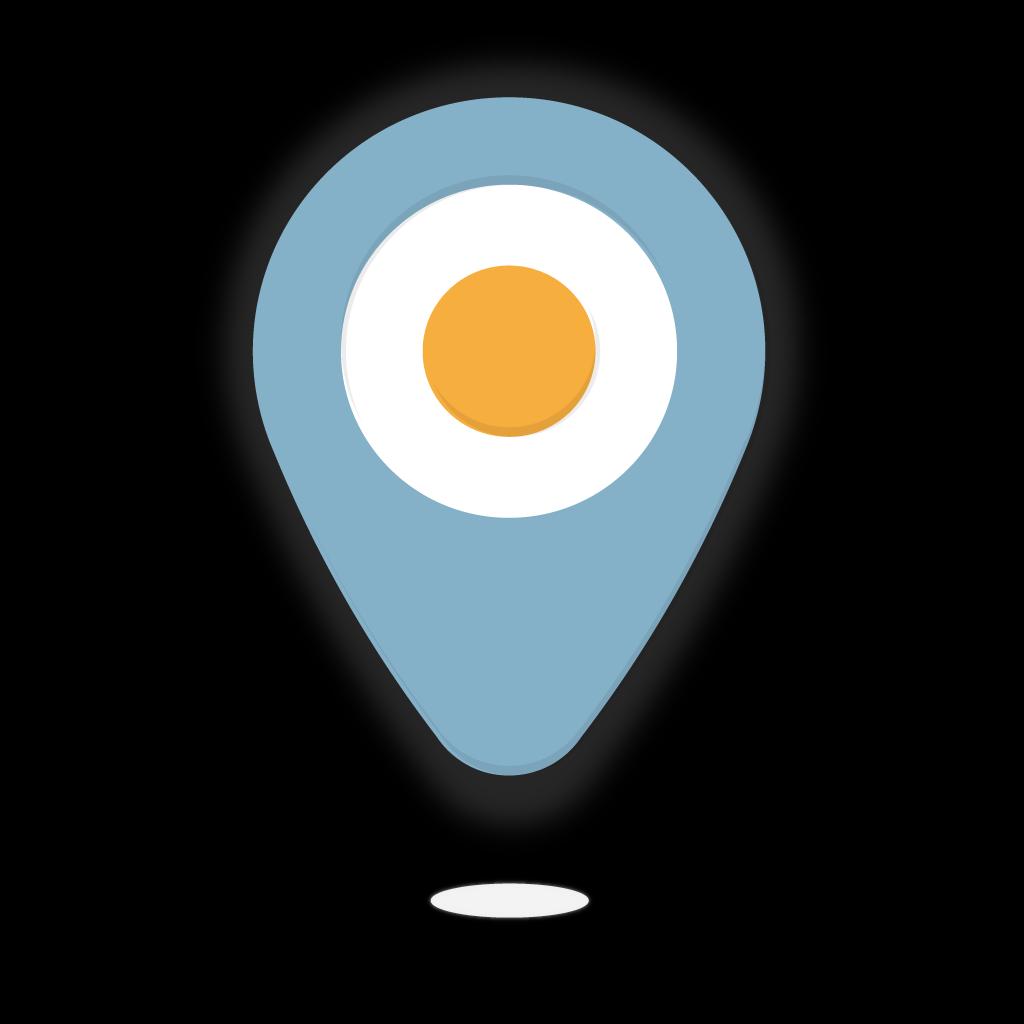SpotSuite